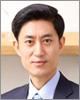 kimcheolyoon_80_100.jpg