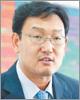 shinbyungcheol_80_100.jpg
